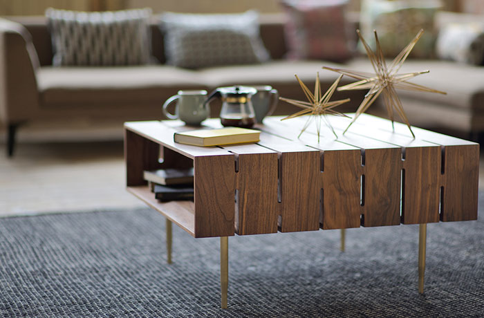 Perabut