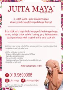 Iklan Percuma Iklanlah Malaysia Iklan Percuma Malaysia Free Classified Iklaneka Percuma Untuk Warga Malaysia Lelaki Wanita Kanak Kanak Pemborong Tudung Tudung Terkini