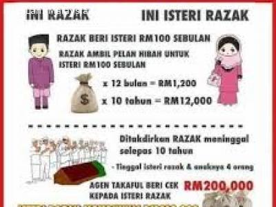 Iklan Percuma Iklanlah Malaysia Iklan Percuma Malaysia Free Classified Iklaneka Percuma Untuk Warga Malaysia Lain Lain Servis Adakah Anda Suami Isteri Bekerja